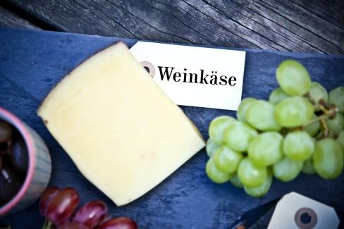 Weinkäse fra Net-ost