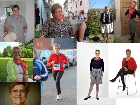 Kathe Rav før og efter billeder