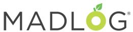 madlog.dk-logo-000000F7F85185EC9B2914DD9E968A6E04BEBF
