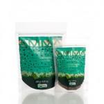 amma-okologisk-kakaonibs-75-gram