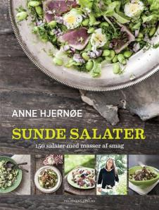 Sunde salater af Anne Hjernøe 3
