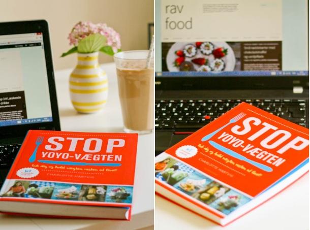 STOP yoyo-vægten - en anmeldelse og en give away1