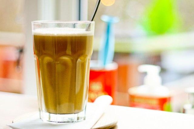 Bulletproof Coffee (BPC)-3