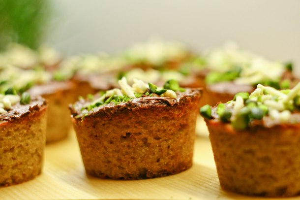 LCHF mazarin muffins-2