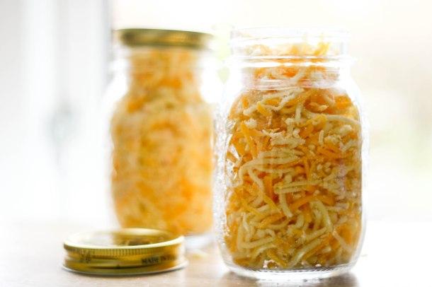 Revet ost UDEN kulhydrater-3