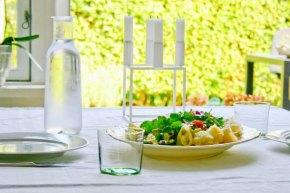 Ugens Top 3 # Æggeretter tilfrokostbordet