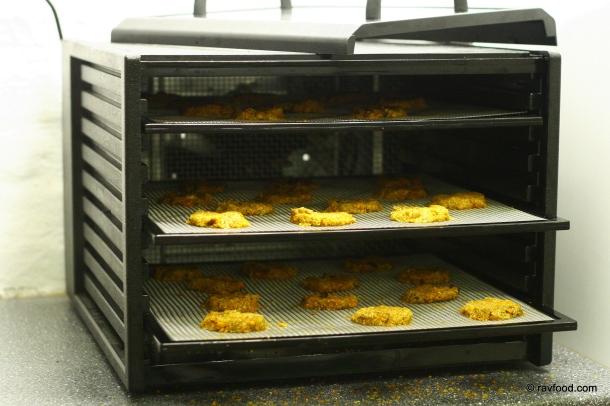 Hokkaido cookies