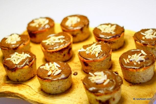 kanelsnegle-muffins-uden-sukker-og-gluten-3