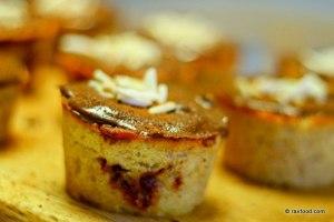 kanelsnegle-muffins-uden-sukker-og-gluten