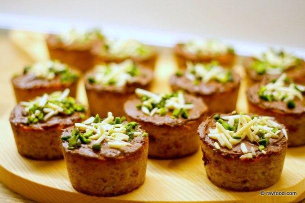 lchf-mazarin-muffins
