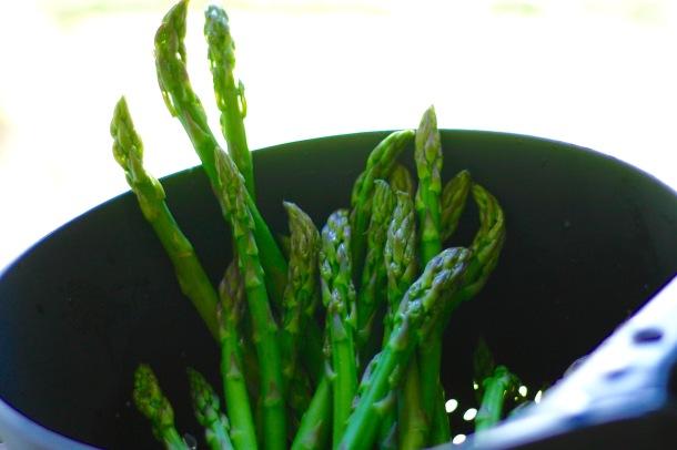 Blomkålsalat