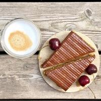 Morgenmadskage